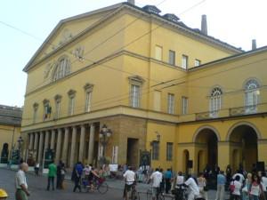 Teatro_Regio_di_Parma